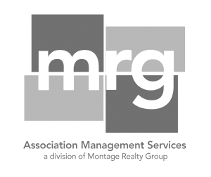 MRG-Association-Management-Services