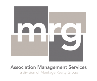 MRG is Now Offering Free Community Disclosure Forms!