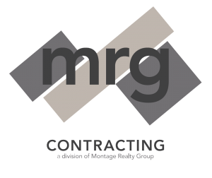 MRG-Contracting2