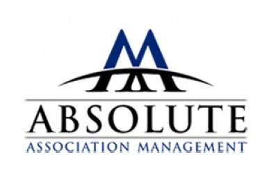 Absolute Association Management merges with Montage Realty Group, LLC in March 2016.