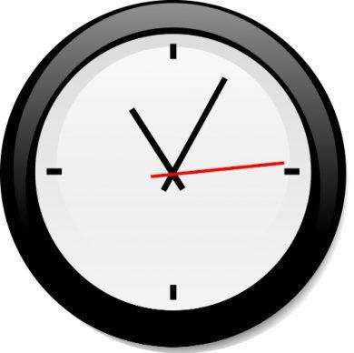 MRG Office Hours